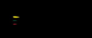 Lietuviski medsukiai